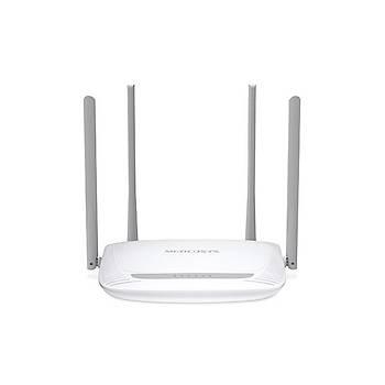 Tp-Link Mercusys MW325R 300 Mbps Kablosuz Router