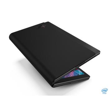 Lenovo ThinkPad X1 Fold G1 7 20RL000YTX i5-L16G7 8GB 512GB SSD 13.3 Touch W10P Katlanabilir Ekran