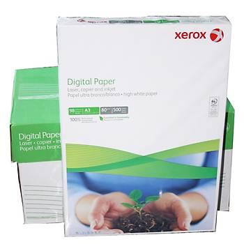 Xerox 103R00941 A3 Digital Fotokopi Kaðýdý 80gr-500 lü 1 koli = 5 paket