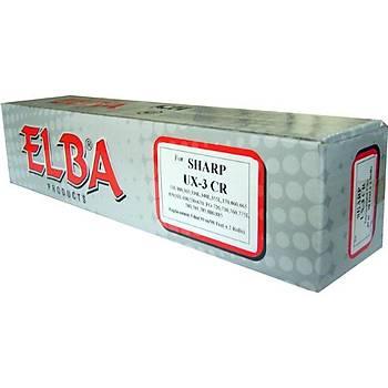 Elba UX-3CR UX310-370-470 NX530-6770