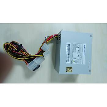 Fsp 300W Mini Itx Solution - Sfx 12V-Micro Atx 80 Güç Kaynaðý