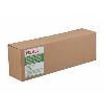 OFÝSPC Ricoh 5105D-5200D-5205D-5305D-6210D Muadil Toner