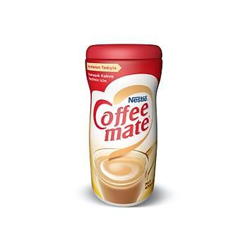Nestle Coffee-Mate Crmr Jar 400G 12373432