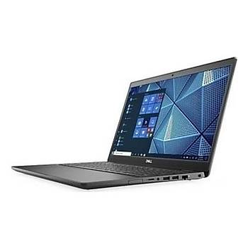Dell Inspiron 3501 FB1005F82C i3-1005G1 8GB 256GB SSD 15.6 FHD Linux Notebook