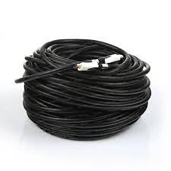 Dark 40m Hdmi v1.4 3d led-lcd-ps3 Kablo