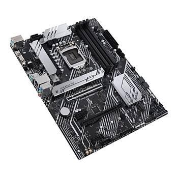Asus PRIME B560-PLUS Intel B560 PCIe 4.0 ATX Anakart