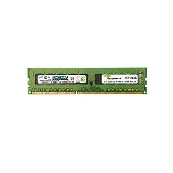 Bigboy 8 GB DDR3 1600 MHz CL11 ECC LV Server Rami BTW165L-8G