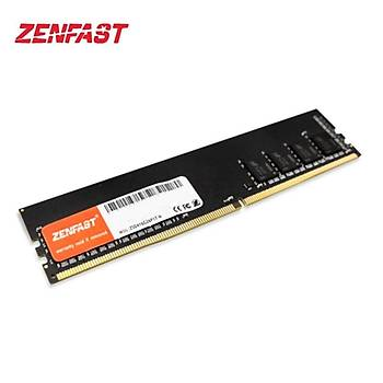 G-TEK 8GB 1600Mhz DDR3 Pc Ram GTK-PC12800D3-8G Pc Ram Kutusuz