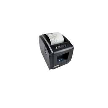 Perkon PR-Q911 USB+Ethernet Fiþ Yazýcý