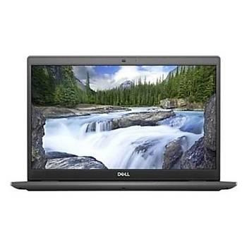 """Dell Latitude 3510 N004L351015EMEA_U Intel Core i3 10110U 8GB 256GB SSD Linux 15.6"""" Notebook"""