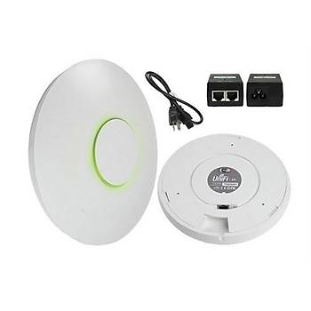 Ubiquiti Ubnt UnifI Uap Ac Lite Access Point