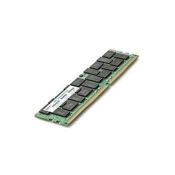 Samsung 16GB RDIMM DDR4 2933Y PC4 ECC REC M393A2K40CB2-CVF