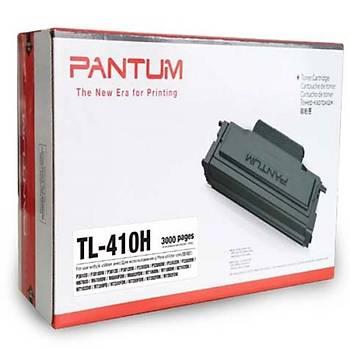 Pantum M6700-6800-7100-7200-7300 Black Siyah Toner