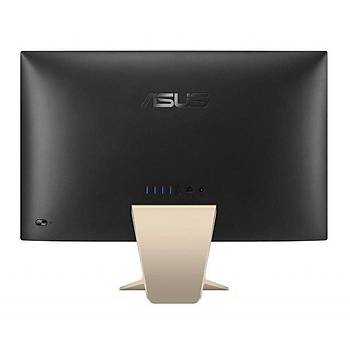 Asus V222Uak-Ba092D Ý3-8130U 4Gb 256Gb Ssd 21.5 Freedos All In One Bilgisayar