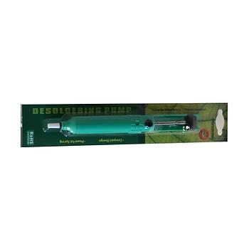 Lehim Pomba Plastik ZD-809