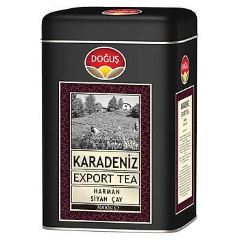 Doðuþ Export Karadeniz 3000 gr Teneke Çay