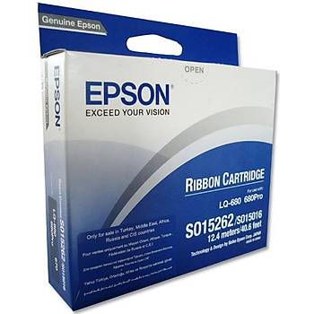 Epson LQ-670-680-860 Þerit S015262