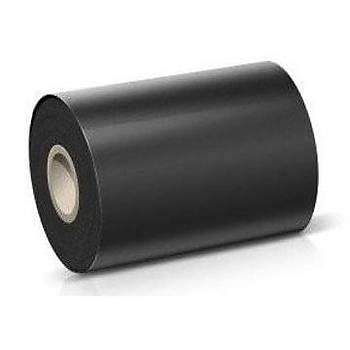 Oem 60-74 Wax Ribbon