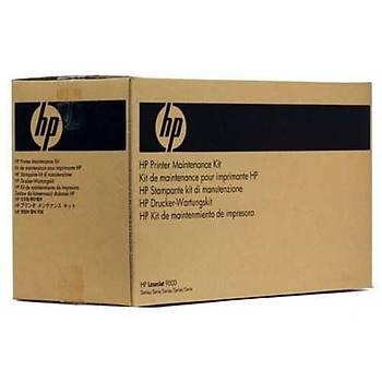 HP C9153A Laserjet 9000 PM Kit 220V