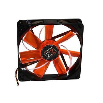 Xýgmatek XLF-F1453 140-140-25 1000 RPM 3 Pinli