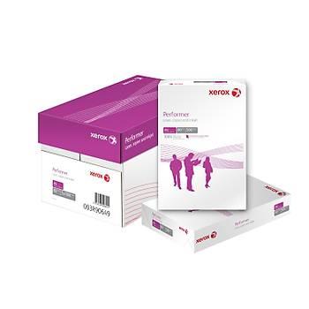 Xerox 3R90569 A3 Performer Fotokopi Kaðýdý 80gr-500 lü 1 koli= 5 paket 1 palet=120 paket