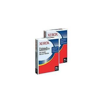 Xerox 3R94672 A3 Colotech Fotokopi Kaðýdý 250gr-250 lü 1 koli = 4 paket