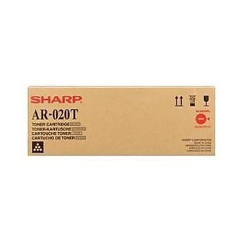 Sharp AR-020T Orjinal Fotokopi Toneri AR-5516-5520 16.000 Sayfa