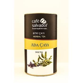Cafe Salvador Adaçayý 75 gr