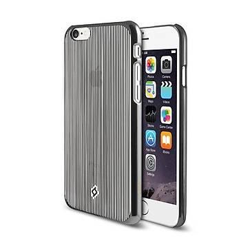 Ttec 2PNA48S iPhone 6 Plus-6S Plus Siyah Monochrom