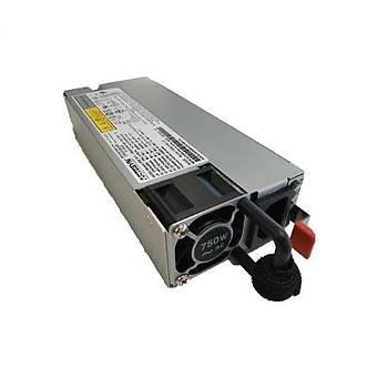 Lenovo 7N67A00883 THINKSYSTEM 750W PLATINUM HOT SWAP POWER SUPPLY