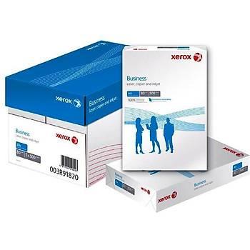 Xerox 3R91821 A3 Business Fotokopi Kaðýdý 80gr-500 lü 1 koli= 5 paket 1 palet=120 paket