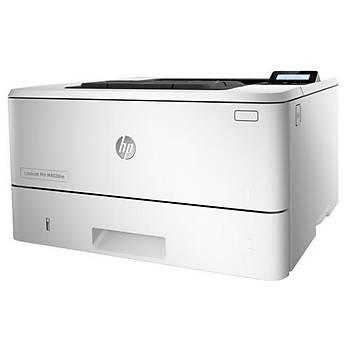 HP C5J91A LASERJET PRO M402DNE YAZICI
