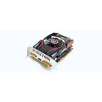Quadro 2gb AMD R7 240 2GD5 GDDR5 128bit HDMI VGA DVI Ekran Kartý