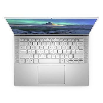 """Dell Inspiron 7400-NAKIAN130 i7-1165G7 16GB 1TB SSD 14.5"""" QHD GeForce MX 350 Win10 Pro Notebook"""