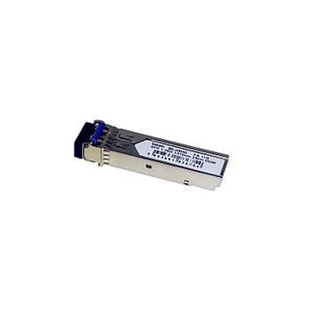 Beek BN-J4859D 1000Base-LX (LC-20Km-1310nm-Single-Mode) Sfp