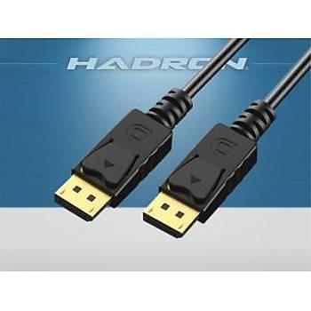 Hadron HD4467 Display To Display Kablo 1.8MT