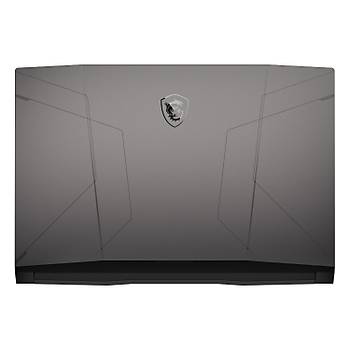 "Msi Pulse GL76 11UEK-039XTR Intel Core i7 11800H 16GB 1TB SSD RTX3060 Freedos 17.3"" FHD Notebook"