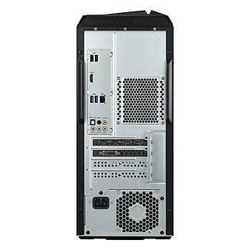 Asus ROG GL12CP-TR007D Intel Core i5 8400 8GB 1TB GTX1060 Freedos Masaüstü Bilgisayar