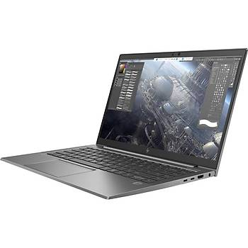 HP WS ZBOOK FIREFLY 15 G7 15.6 FHD i7-10510U 16GB nECC DDR4 2666 512GB SSD QUADRO P520 4GB WIN10P