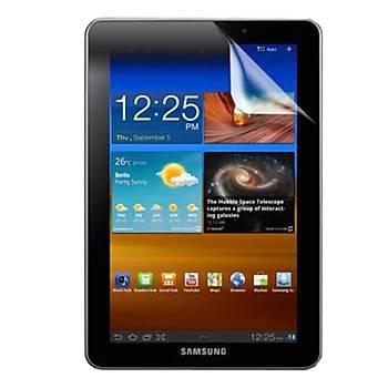 Ttec 2EK7330 P6800 Samsung Galaxy 7.7 Ekran Koruyucu
