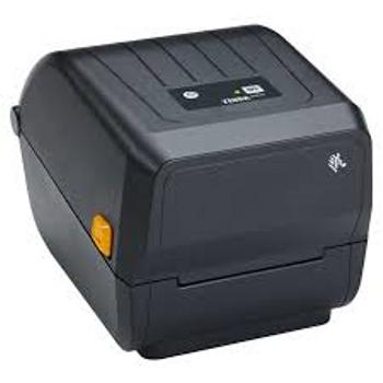 Zebra ZD23042-30EG00EZ ZD230 74-300M 203 Dpi USB Thermal Transfer Barkod Yazýcý