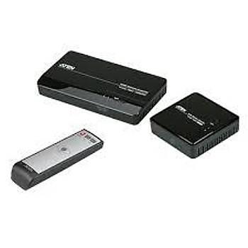 Aten VE809-AT-G Hdmi Wireless Extender