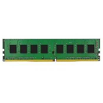 Kýngston 8Gb 2666Mhz Ddr4 Cl19 Pc Ram KVR26N19S6-8 Pc Ram