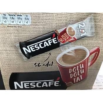 Nestle Nescafe 2ýn1 Phnx 56lý Paket 10gr 12398365