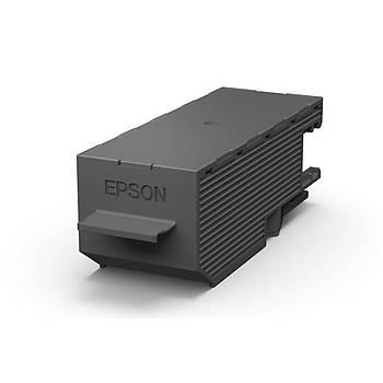 Epson L7160-7180 Atýk Mürekkep Kutusu T04D000