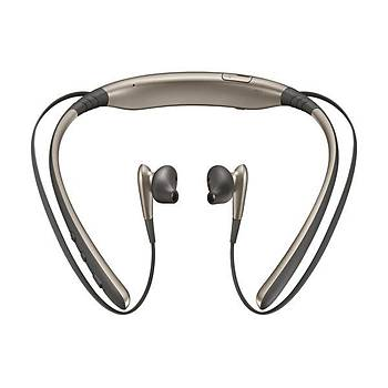 Samsung Gold Level U (Bluetooth Kulaklýk)