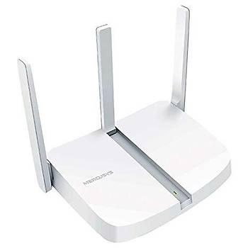 Tp-Link Mercusys MW305R 300 Mbps Kablosuz Router