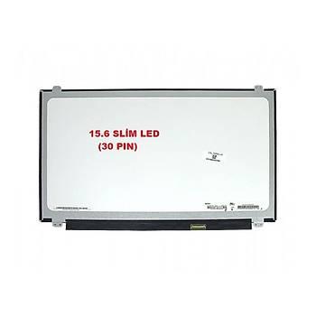 MSI 17.3 30 Pin Led Notebook Ekraný