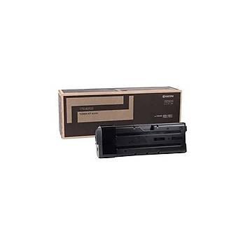 Kyocera TK-8705K Black Siyah Orjinal Fotokopi Toneri Taskalfa 6550ci-6551ci-7500ci 70.000 Sayfa