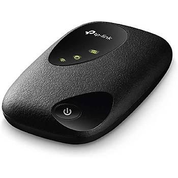 Tp-Link M7000 4G LTE Mobil Router Sim Kartlý
